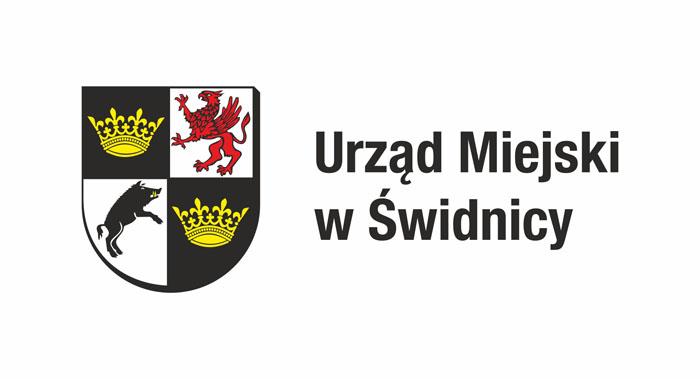 Herb Miasta Świdnicy
